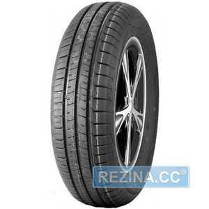 Купить Летняя шина Sunwide Rs-zero 185/60R15 88H