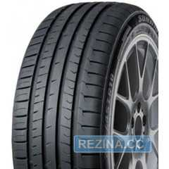 Купить Летняя шина Sunwide Rs-one 205/55R16 91V
