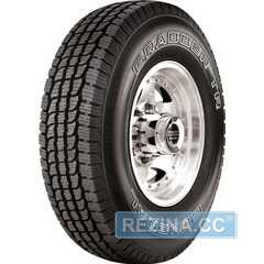 Купить Летняя шина GENERAL TIRE GRABBER TR 205/80R16 104T