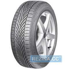 Купить Летняя шина GISLAVED Speed 606 SUV 255/55R18 109W