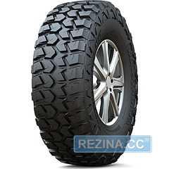 Купить Всесезонная шина HABILEAD RS25 MUD 285/75R16 126/123Q