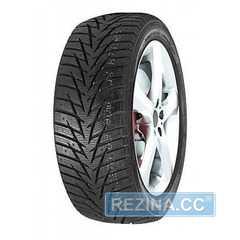 Зимняя шина HABILEAD RW506 (шип) - rezina.cc