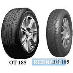 Купить Летняя шина BLACKLION Cilerro BH15 175/70R13 82T
