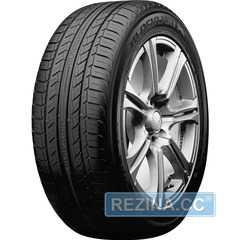 Купить Летняя шина BLACKLION Cilerro BH15 205/50R16 87V