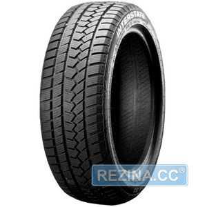 Купить Зимняя шина INTERSTATE Duration 30 215/60R17 96H