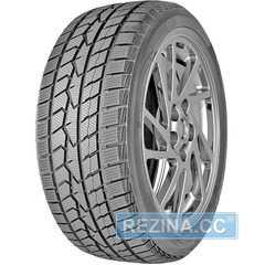 Купить Зимняя шина INTERTRAC TC ICEHOLDER 265/50R19 110H