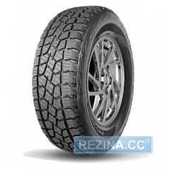 Купить Всесезонная шина INTERTRAC TC585 225/75R16 115/112R