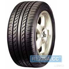Купить Летняя шина DURO DP3000 195/70R14 91H