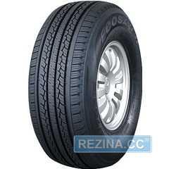 Купить Летняя шина MAZZINI EcoSaver 265/70R15 110H