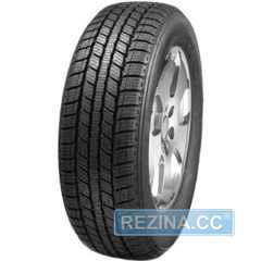 Зимняя шина MINERVA S110 - rezina.cc