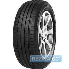 Купить Летняя шина MINERVA F209 215/55R16 97W