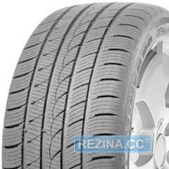 Купить Зимняя шина MINERVA S220 255/55R18 109H