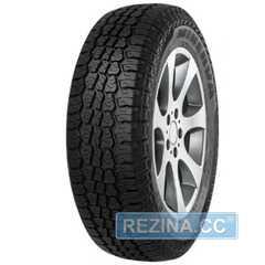 Купить Летняя шина MINERVA EcoSpeed A/T 265/70R15 112H
