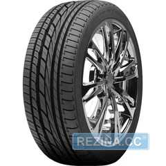Купить Летняя шина NITTO NT850 235/60R18 107V