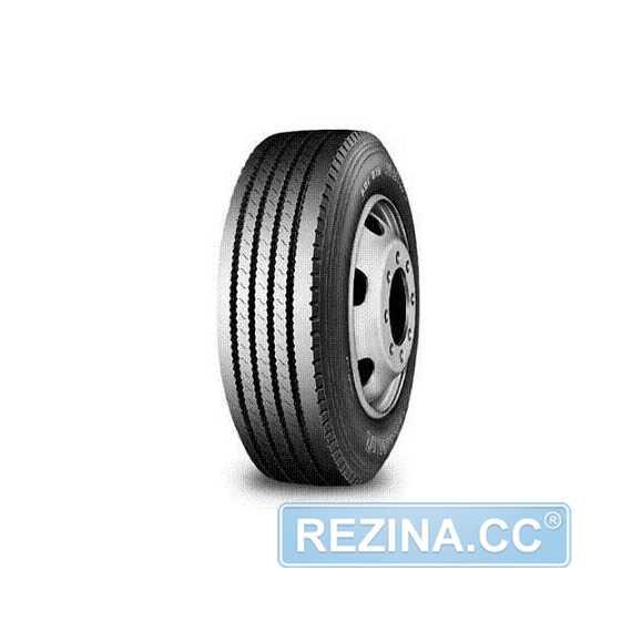 BRIDGESTONE R184 - rezina.cc