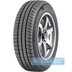 Купить Всесезонная шина ZEETEX ZT3000 215/65R16 102H