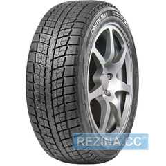 Купить Зимняя шина LEAO ICE I-15 SUV 265/65R17 112T