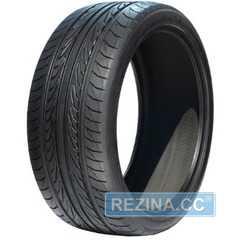 Купить Летняя шина FIREMAX FM602 275/45R20 110W