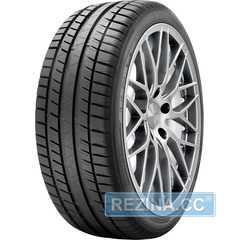 Купить Летняя шина RIKEN Road Performance 205/55R16 91W