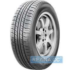 Летняя шина DIAMONDBACK TR928 - rezina.cc