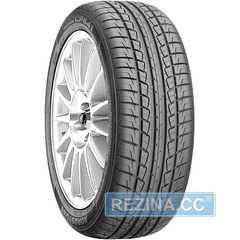 Купить Летняя шина ROADSTONE CP641 185/55R15 82V