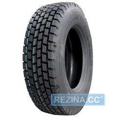 Грузовая шина DOUPRO ST969 - rezina.cc