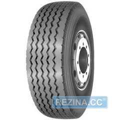 Грузовая шина FRONWAY HD758 - rezina.cc