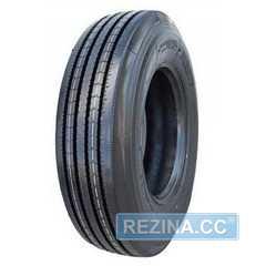 Грузовая шина POWERTRAC Confort Expert - rezina.cc