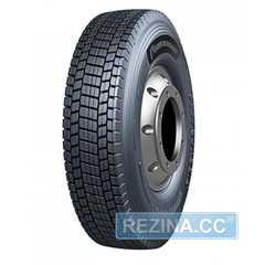 Грузовая шина POWERTRAC Strong Trac - rezina.cc