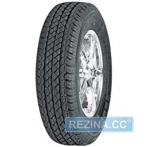 Купить Грузовая шина WIDEWAY ENERGYWAY I (универсальная) 225/70R15C 112/110R