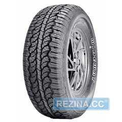 Купить Всесезонная шина WIDEWAY POWERWAY A/T 215/70R15C 109/107R