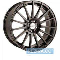 Купить DISLA Turismo 820 GM R18 W8 PCD5x112 ET42 DIA66.6
