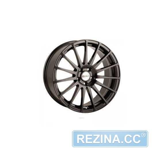 DISLA Turismo 820 GM - rezina.cc