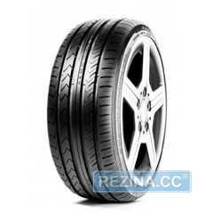 Купить Летняя шина TORQUE TQ901 205/45R16 87W