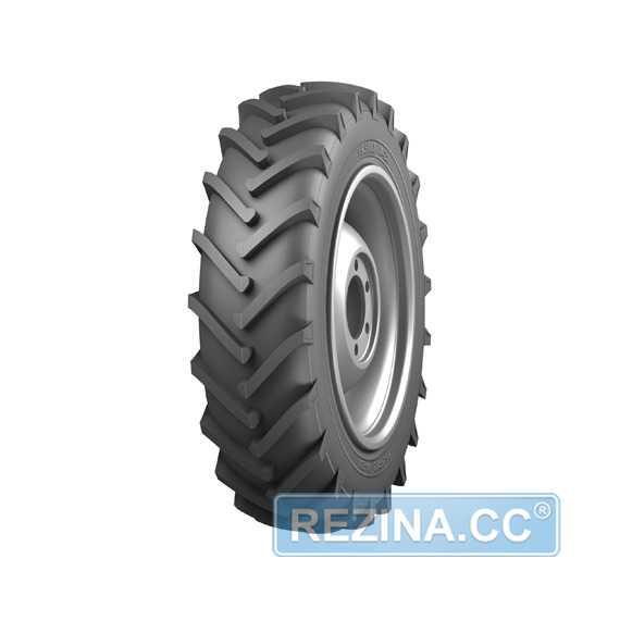 Купить Сельхоз шина БЕЛШИНА Ф-2А (универсальная) 15.5R38 134A8