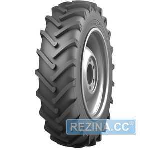 Купить Сельхоз шина БЕЛШИНА Ф-2А (универсальная) 15.5R38 133A6