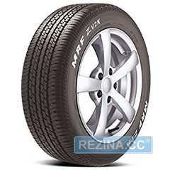 Купить Летняя шина MRF ZV2K 165/80R14 85S