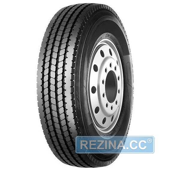 Грузовая шина NEOTERRA NT166 - rezina.cc