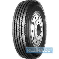 Купить Грузовая шина NEOTERRA NT166 (прицепная) 235/75R17.5 143/141J