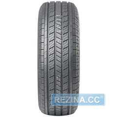 Купить Летняя шина Sunwide Durever 245/70R16 107H