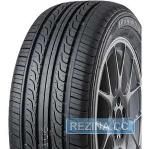 Купить Летняя шина Sunwide Rolit 6 195/70R14 91H