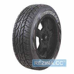 Купить Всесезонная шина Sunwide Durevole AT 265/75R16 123/120S