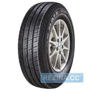 Купить Летняя шина Sunwide Vanmate 205/75R16C 110/108R