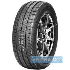 Купить Летняя шина FIREMAX FM916 235/65R16C 115/113R