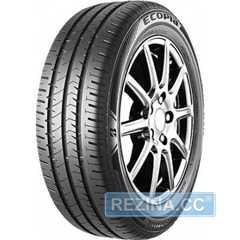 Купить Летняя шина BRIDGESTONE Ecopia EP300 215/55R17 94V