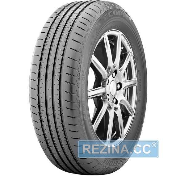 Купить Летняя шина BRIDGESTONE Ecopia EP300 225/50R17 94V