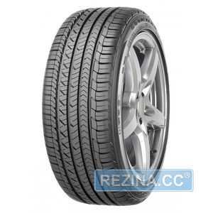 Купить Летняя шина GOODYEAR Eagle Sport TZ 245/40R18 93W