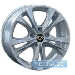 REPLAY KI72 S - rezina.cc