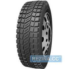 Купить Грузовая шина ROADSHINE RS622N (ведущая) 11.00R20 152/149K 18PR