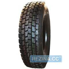 Грузовая шина POWERTRAC Traction Pro - rezina.cc
